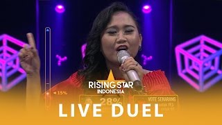 "Video Yolanda WF. ""Just Do What We Wanna Do"" 