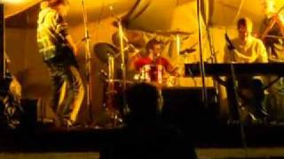 Video Bernfest