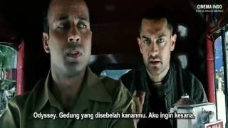 Nonton Ghajini Sub Indonesia Film Subtitle Indonesia Streaming Movie Download