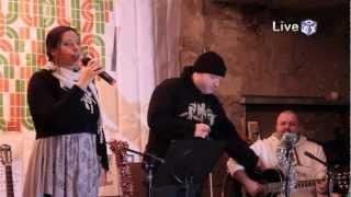 15. Княжевската Група - Росни Ми Росни Росице , LiveBOX