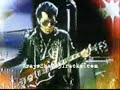 Rest in Peace. Link Wray was one of the true Original guitar players of this century, his innovations can be heard in almost every rock song today.