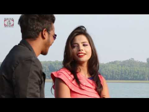 Video New Nagpuri Song Video 2018 - Jhutha Mor Dil | Sad Song | Sharwan Ss download in MP3, 3GP, MP4, WEBM, AVI, FLV January 2017