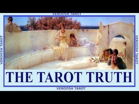 The Origins : THE TAROT TRUTH ( Podcast Storytime ) TIMELESS KARMA Episode 4
