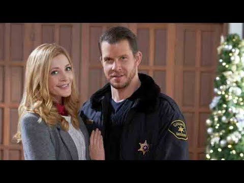 Behind the Scenes - Welcome to Christmas - Hallmark Channel