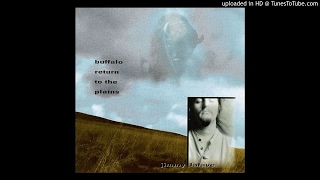 <b>Jimmy Lafave</b>  Going Home