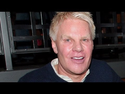 Abercrombie & Fitch CEO Is A Dick