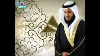 Surat Maryam, high quality, reading the influential Sheikh Mishary Rashid Video