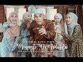 Download Lagu Menanti Di Aidilfitri - Wany Hasrita, Wani Syaz, Muna Shahirah, Wan Azlyn  Mp3 Free