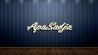 download lagu download musik download mp3 Pelangi di Matamu ( Jamrud ) Karaoke