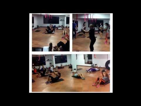 #crossfit #funcional #entrenamiento #core #abs #cardio #muscleandfitness