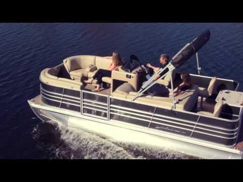 Bayshore Video
