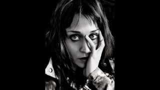 Fiona Apple - Regret