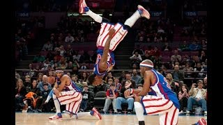 Nonton Harlem Globe Trotters  Highlights Film Subtitle Indonesia Streaming Movie Download