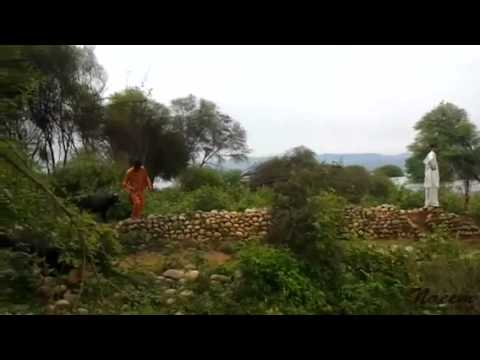 Video Siakh under water Mangla dam water rising Dadyal mera chapr download in MP3, 3GP, MP4, WEBM, AVI, FLV January 2017