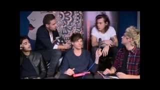 Top Larry Stylinson moments- Part 3 full download video download mp3 download music download