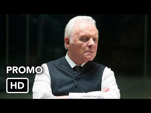 Westworld 1.03 (Preview)