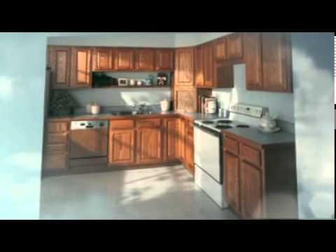 Fancy Kitchen Designs by Kitchen Cabinet Kings