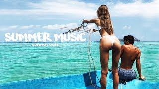 Kygo Summer Mix 2017 The Chainsmokers, Ed Sheeran, Avicii, Justin Bieber Video by; https://www.youtube.com/c/harschislife ...