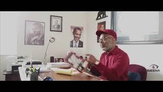 Lives In The Balance - Lascelles Douglas (Official Video)