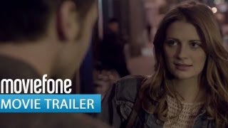 Nonton  I Will Follow You Into The Dark  Trailer   Moviefone Film Subtitle Indonesia Streaming Movie Download