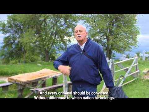 Epizoda 66: Nekadašnje selo Čemerno - danas ga više nema