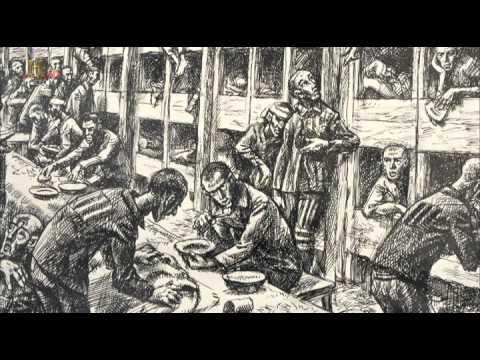 , title : 'Освенцим Путешествие в Ад / Auschwitz Journey Into Hell (2013)'