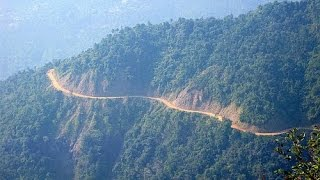 Cherrapunji India  city photos : beauty of cherrapunji, Tour to Shillong, meghalaya India 2016