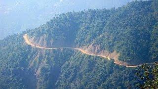 Cherrapunji India  City new picture : beauty of cherrapunji, Tour to Shillong, meghalaya India 2016