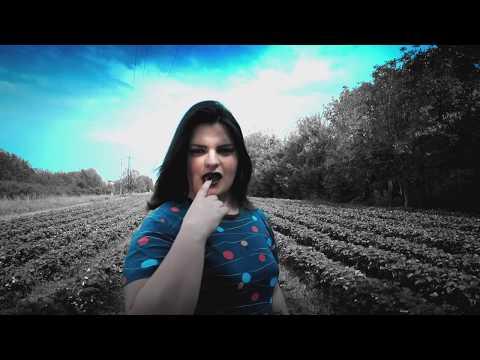 BOGI - KOLKO DOBRA SI ZENSKA (OFFICIAL VIDEO)