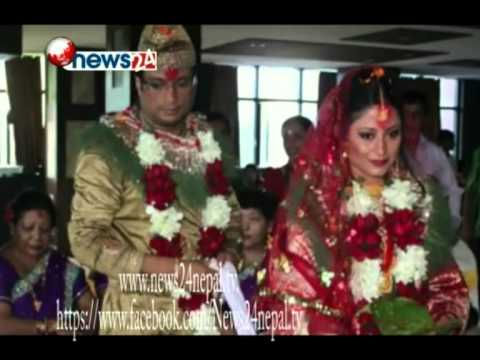 Video SHREE KRISHNA SHRESTHA NIDHAN - POWER NEWS, Presenter: Prem Baniya download in MP3, 3GP, MP4, WEBM, AVI, FLV January 2017