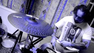 Video Maenia - Endless Sadness (live garage version)