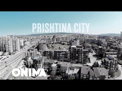 2po2 - Prishtinali