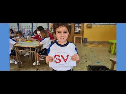 CELEBRAMOS SAN VICENTE_https://youtu.be/LUaxzoHtTSE