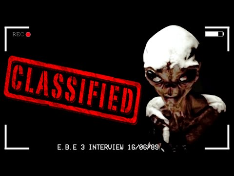 Video 5 FREAKIEST LEAKED Videos Of Aliens & Alien Life! download in MP3, 3GP, MP4, WEBM, AVI, FLV January 2017