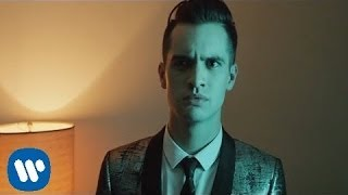 Miss Jackson Panic! At the Disco feat. Lolo