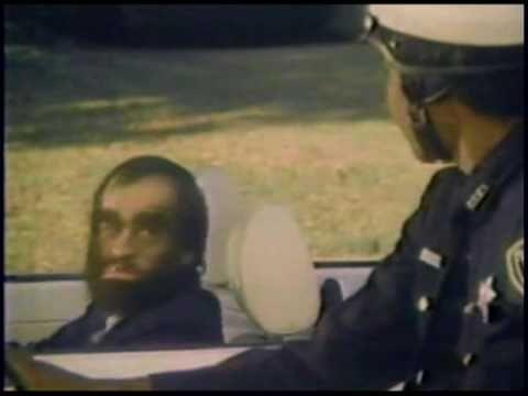 70's Commercials Vol. 1