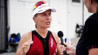 Kleines Video mit einem Interview direkt aus Hawaii