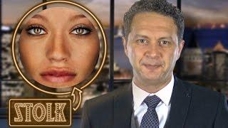 Online Meseleler - Yabancı Dil İngilizce Öğrenmek #Stolk Video
