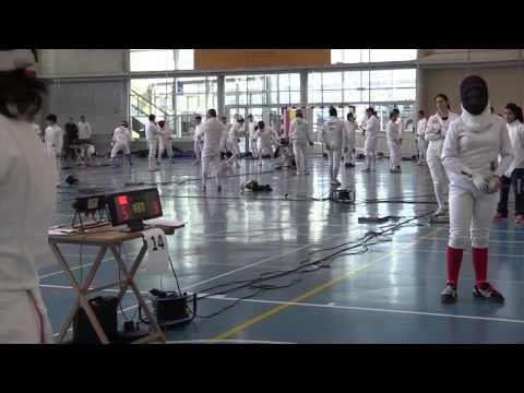 Torneo Internacional Reyno de Navarra Espada Absoluta (5)