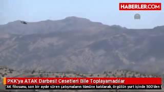 Nonton PKK'ya ATAK Darbesi! Cesetleri Bile Toplayamadılar Film Subtitle Indonesia Streaming Movie Download