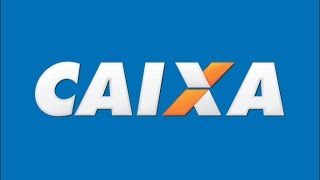 Video explicando como consultar saldo do FGTS no site da caixa economica federal Segue link: ...