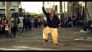 MAJOR LAZER Watch Out For This Bumaye (clean) - YouTube