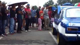Nonton OMG6  | Ford Escort MK1 V8 | Fast and Furious Malaysia | Sungai Petani | kedah Film Subtitle Indonesia Streaming Movie Download