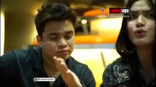 Video MBAH MIJAN Nasehati BILLY jgn Percaya HILDA Pembohong • Insert 8 April 2018 MP3, 3GP, MP4, WEBM, AVI, FLV Maret 2019