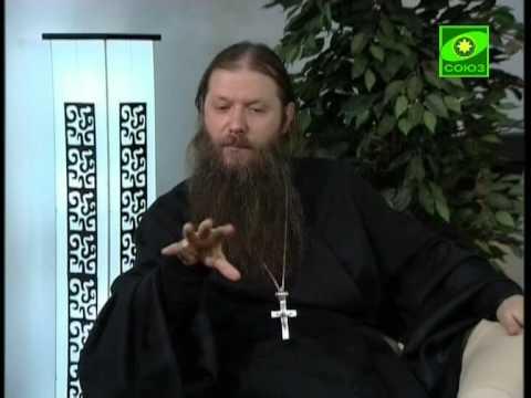 прогноз вопрос священнику что такое грех видео можете платить