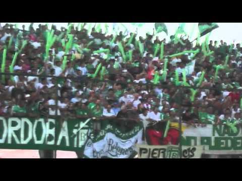 Sportivo Belgrano 2 - Talleres 4 / Duelo De Hinchadas - Los Mismos de Siempre - Sportivo Belgrano