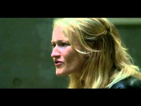 "CAPRICA Season 1.0 - Coming to DVD October 5 - ""Amanda Cleans"" Clip"