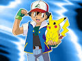 Pokemon – Theme Ringtone