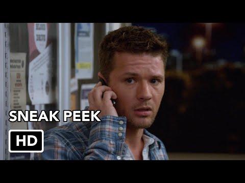 "Secrets and Lies 1x10 ""The Lie"" Sneak Peek (HD)"