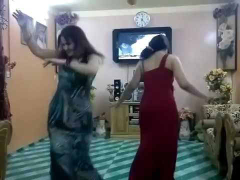 Video RONE CHAPAI KANSAT KUTU BAJAR IRAQE DANCE download in MP3, 3GP, MP4, WEBM, AVI, FLV January 2017